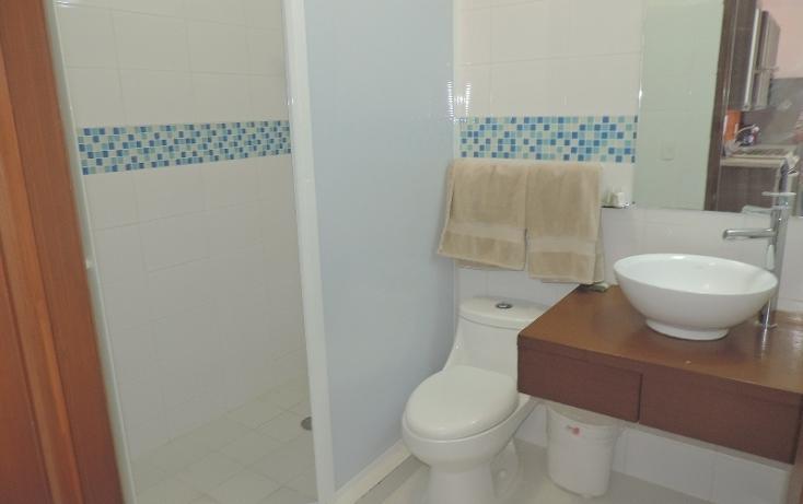 Foto de departamento en renta en  , nuevo vallarta, bahía de banderas, nayarit, 1459893 No. 11