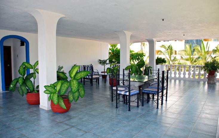 Foto de departamento en renta en  , nuevo vallarta, bahía de banderas, nayarit, 1459893 No. 15