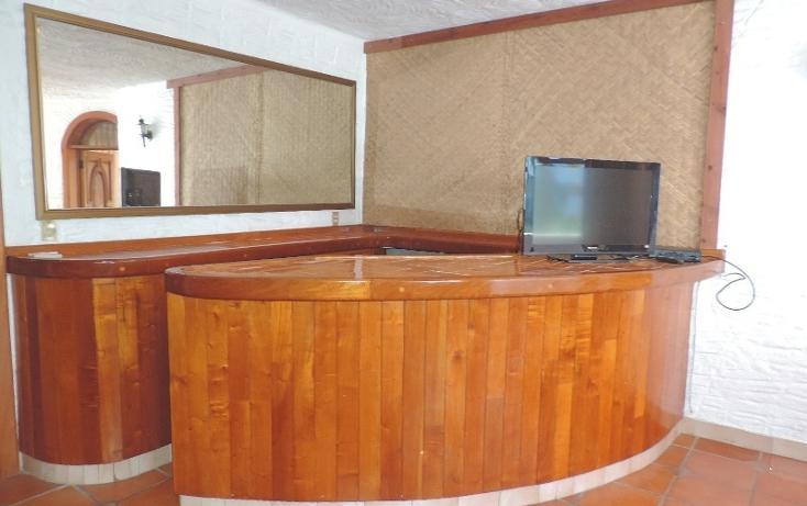 Foto de departamento en renta en  , nuevo vallarta, bahía de banderas, nayarit, 1460613 No. 06