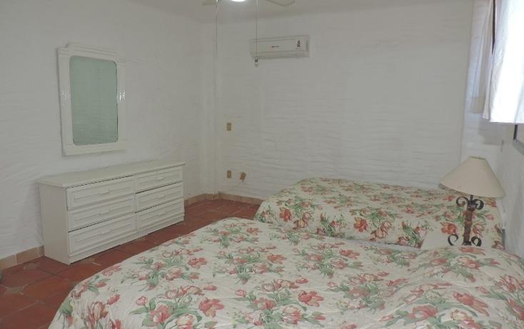 Foto de departamento en renta en  , nuevo vallarta, bahía de banderas, nayarit, 1460613 No. 10