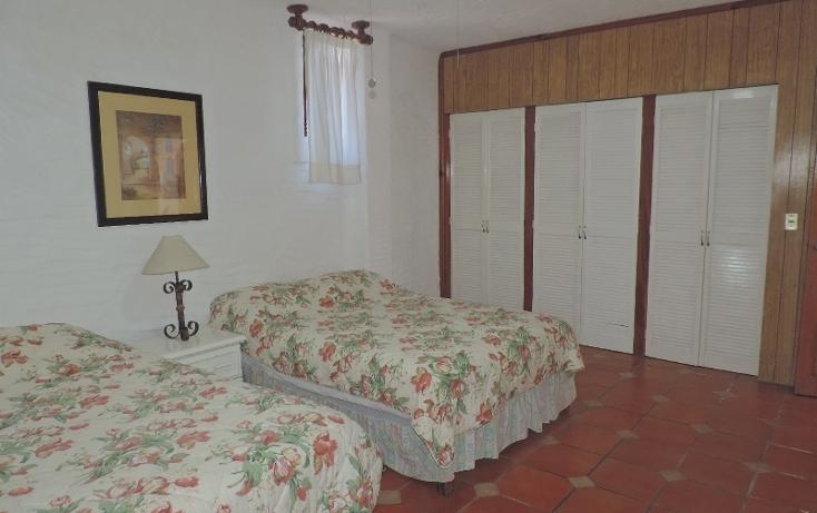 Foto de departamento en renta en  , nuevo vallarta, bahía de banderas, nayarit, 1460613 No. 11