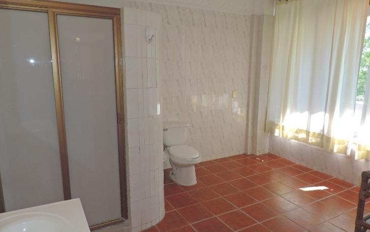 Foto de departamento en renta en  , nuevo vallarta, bahía de banderas, nayarit, 1460613 No. 12