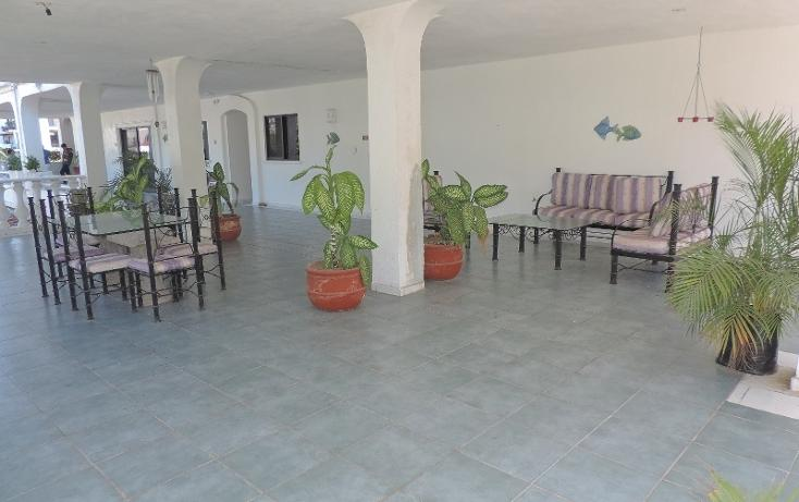 Foto de departamento en renta en  , nuevo vallarta, bahía de banderas, nayarit, 1460613 No. 13