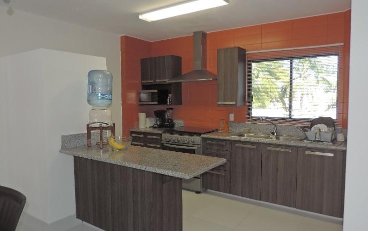 Foto de departamento en renta en  , nuevo vallarta, bahía de banderas, nayarit, 1460671 No. 04