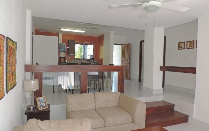 Foto de departamento en renta en  , nuevo vallarta, bahía de banderas, nayarit, 1460671 No. 06