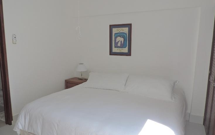 Foto de departamento en renta en  , nuevo vallarta, bahía de banderas, nayarit, 1460671 No. 07