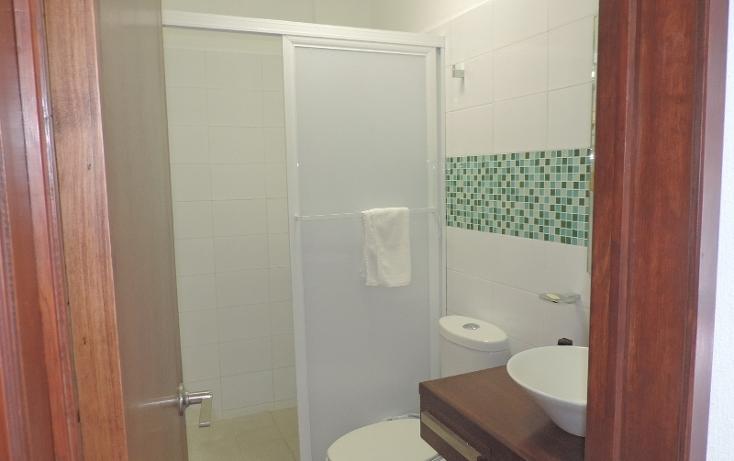 Foto de departamento en renta en  , nuevo vallarta, bahía de banderas, nayarit, 1460671 No. 09