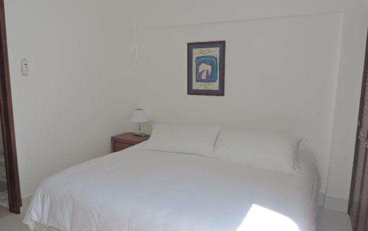 Foto de departamento en renta en, nuevo vallarta, bahía de banderas, nayarit, 1460689 no 07