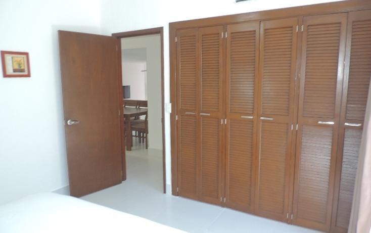 Foto de departamento en renta en  , nuevo vallarta, bahía de banderas, nayarit, 1460699 No. 07