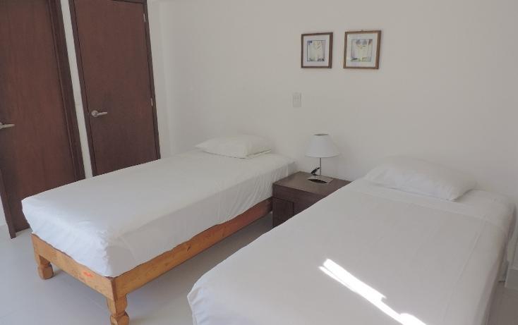 Foto de departamento en renta en  , nuevo vallarta, bahía de banderas, nayarit, 1460699 No. 13