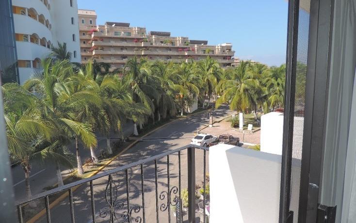 Foto de departamento en renta en  , nuevo vallarta, bahía de banderas, nayarit, 1460699 No. 14