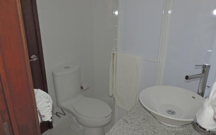 Foto de departamento en renta en  , nuevo vallarta, bahía de banderas, nayarit, 1460713 No. 10