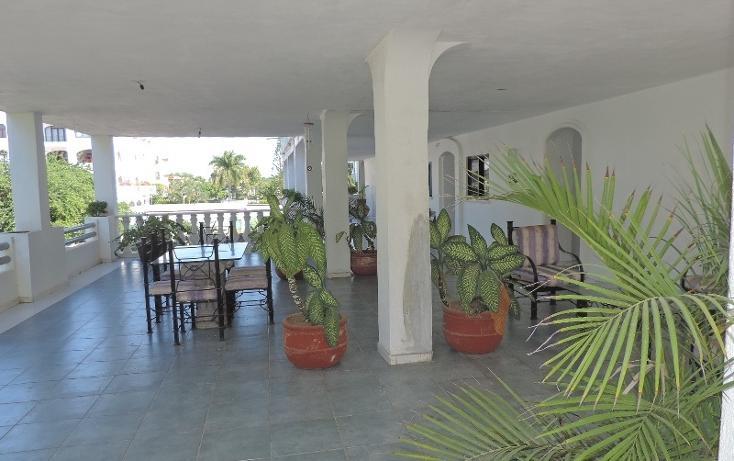 Foto de departamento en renta en  , nuevo vallarta, bahía de banderas, nayarit, 1460713 No. 15