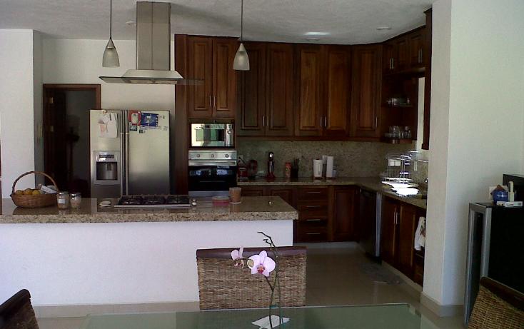 Foto de casa en venta en  , nuevo vallarta, bah?a de banderas, nayarit, 1466585 No. 05