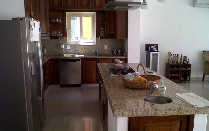 Foto de casa en venta en  , nuevo vallarta, bah?a de banderas, nayarit, 1466585 No. 06