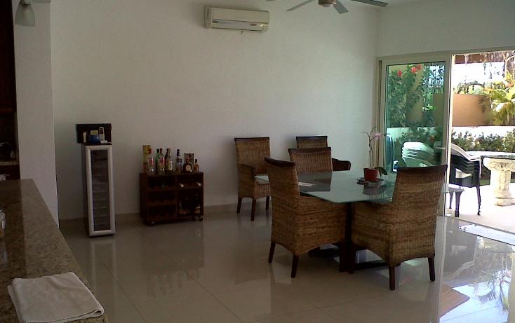 Foto de casa en venta en  , nuevo vallarta, bah?a de banderas, nayarit, 1466585 No. 07
