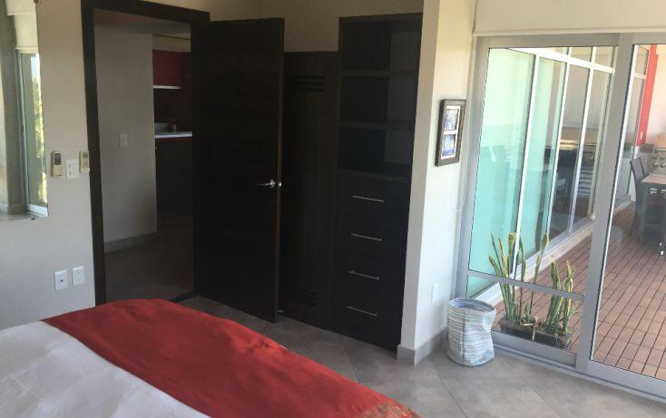 Foto de departamento en venta en, nuevo vallarta, bahía de banderas, nayarit, 1469795 no 07