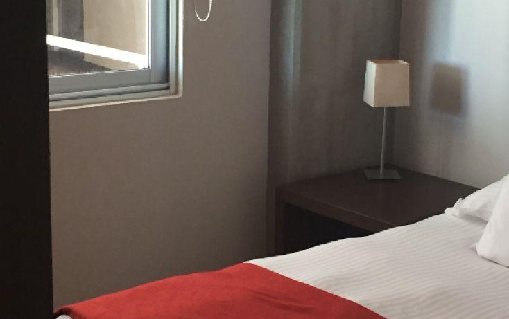 Foto de departamento en venta en, nuevo vallarta, bahía de banderas, nayarit, 1469795 no 08