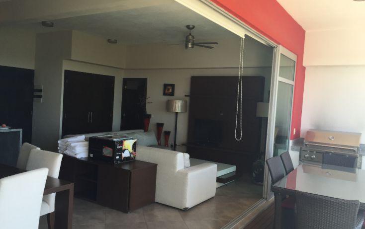 Foto de departamento en venta en, nuevo vallarta, bahía de banderas, nayarit, 1469795 no 20