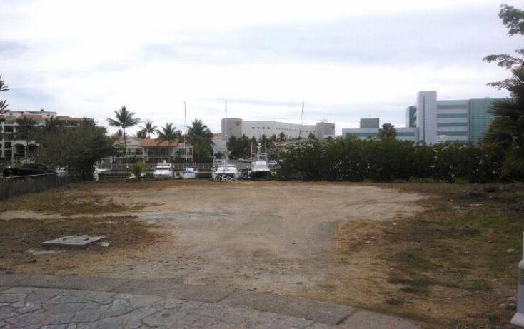 Foto de terreno habitacional en venta en, nuevo vallarta, bahía de banderas, nayarit, 1472215 no 01