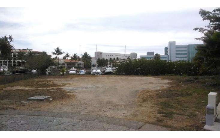 Foto de terreno habitacional en venta en  , nuevo vallarta, bahía de banderas, nayarit, 1472215 No. 01