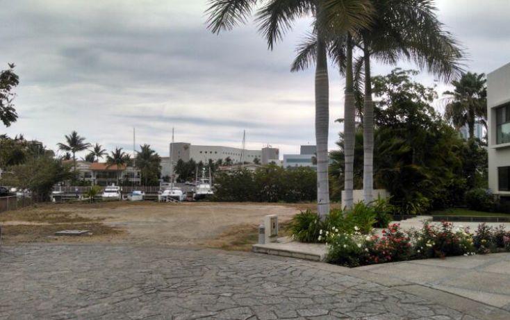 Foto de terreno habitacional en venta en, nuevo vallarta, bahía de banderas, nayarit, 1472215 no 02