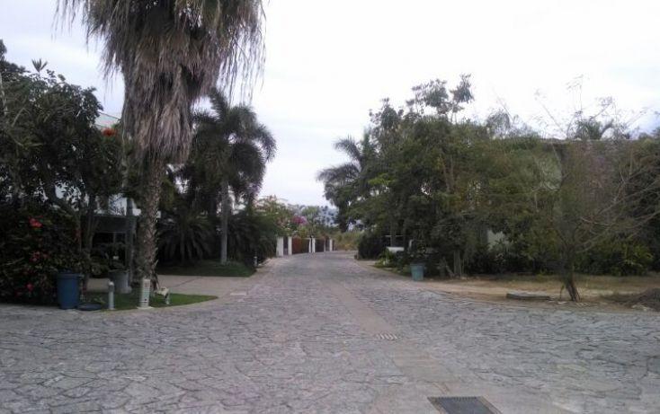 Foto de terreno habitacional en venta en, nuevo vallarta, bahía de banderas, nayarit, 1472215 no 03