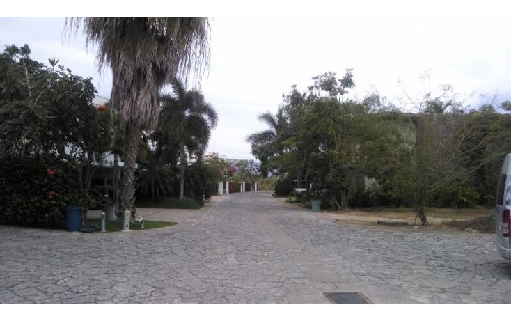 Foto de terreno habitacional en venta en  , nuevo vallarta, bahía de banderas, nayarit, 1472215 No. 03