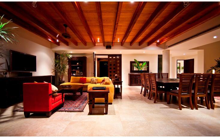 Foto de casa en venta en  , nuevo vallarta, bahía de banderas, nayarit, 1472389 No. 12