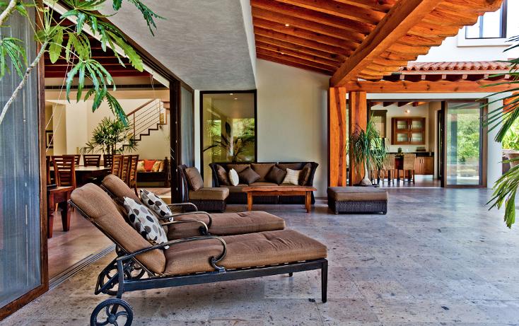 Foto de casa en venta en  , nuevo vallarta, bahía de banderas, nayarit, 1472389 No. 13