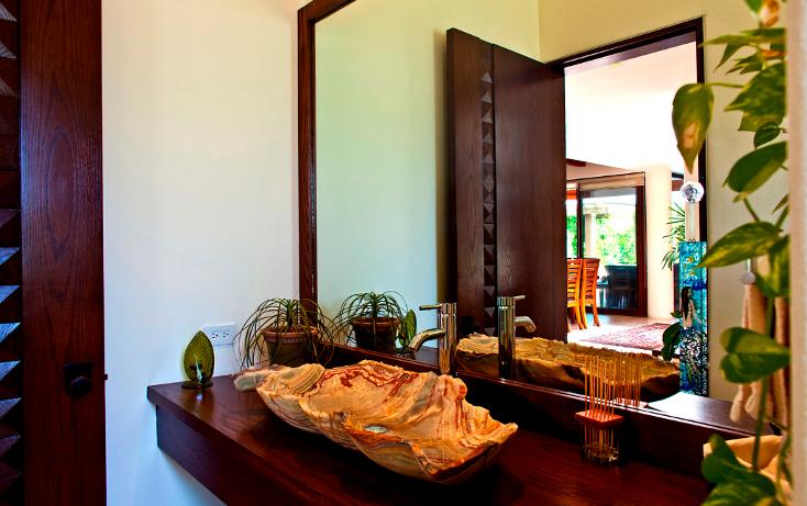Foto de casa en venta en  , nuevo vallarta, bahía de banderas, nayarit, 1472389 No. 14