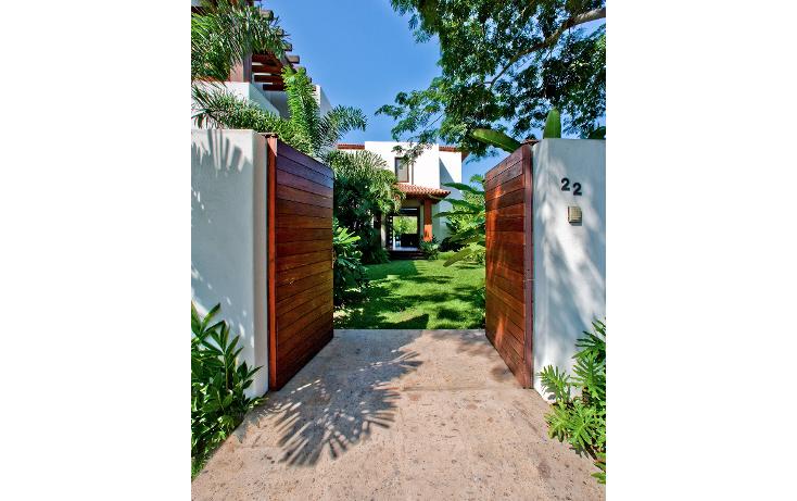 Foto de casa en venta en  , nuevo vallarta, bahía de banderas, nayarit, 1472389 No. 15