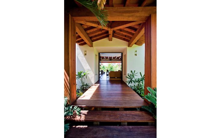 Foto de casa en venta en  , nuevo vallarta, bahía de banderas, nayarit, 1472389 No. 17