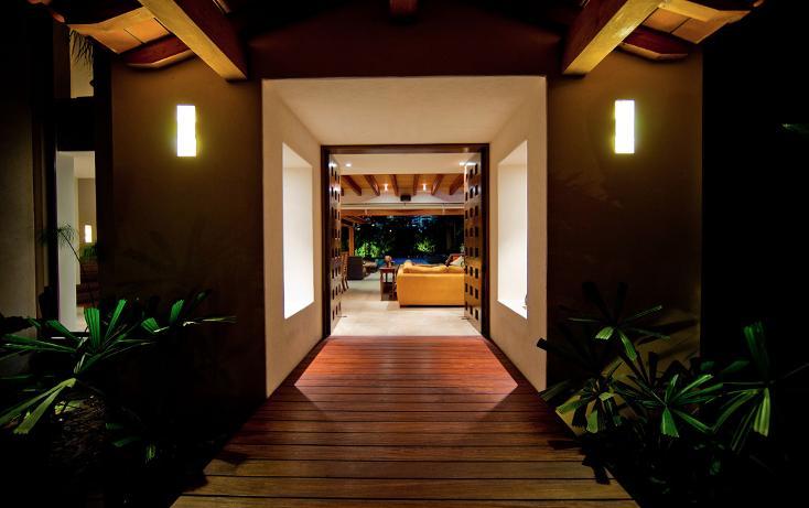 Foto de casa en venta en  , nuevo vallarta, bahía de banderas, nayarit, 1472389 No. 18