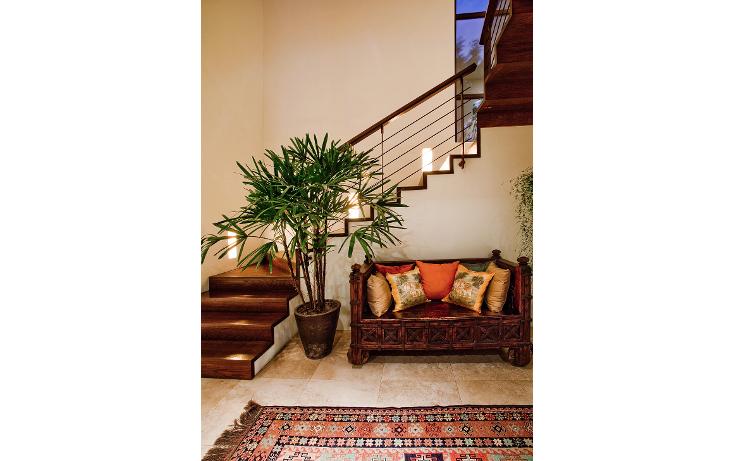 Foto de casa en venta en  , nuevo vallarta, bahía de banderas, nayarit, 1472389 No. 21