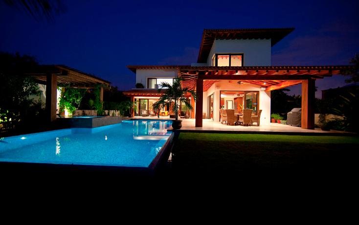 Foto de casa en venta en  , nuevo vallarta, bahía de banderas, nayarit, 1472389 No. 33