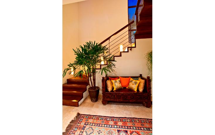Foto de casa en venta en  , nuevo vallarta, bahía de banderas, nayarit, 1472389 No. 34