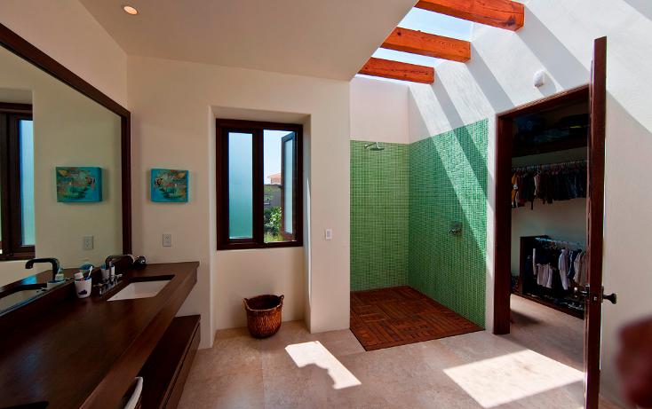 Foto de casa en venta en  , nuevo vallarta, bahía de banderas, nayarit, 1472389 No. 41