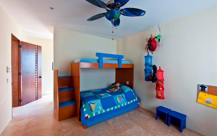 Foto de casa en venta en  , nuevo vallarta, bahía de banderas, nayarit, 1472389 No. 42