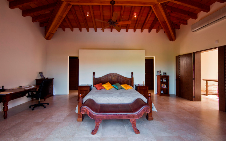 Foto de casa en venta en  , nuevo vallarta, bahía de banderas, nayarit, 1472389 No. 43