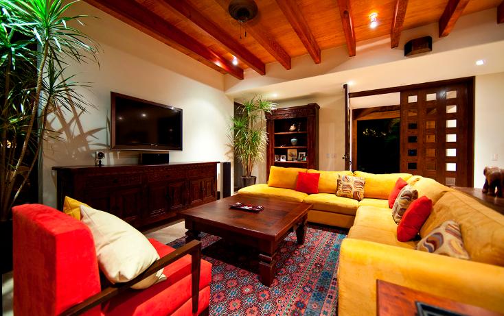 Foto de casa en venta en  , nuevo vallarta, bahía de banderas, nayarit, 1472389 No. 44