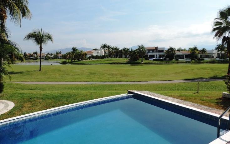 Foto de casa en renta en  , nuevo vallarta, bahía de banderas, nayarit, 1481747 No. 06