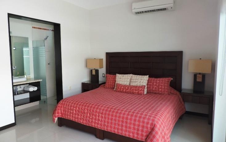 Foto de casa en renta en  , nuevo vallarta, bahía de banderas, nayarit, 1481747 No. 08