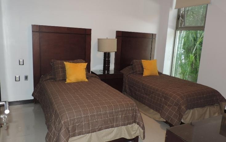 Foto de casa en renta en  , nuevo vallarta, bahía de banderas, nayarit, 1481747 No. 09
