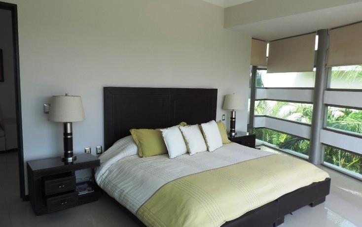 Foto de casa en renta en  , nuevo vallarta, bahía de banderas, nayarit, 1481749 No. 10