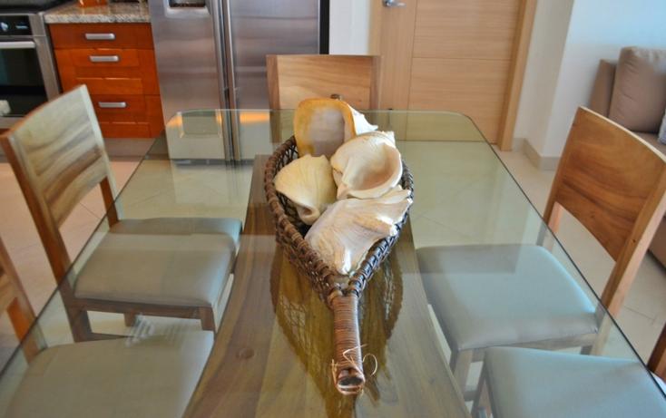 Foto de departamento en venta en  , nuevo vallarta, bahía de banderas, nayarit, 1509973 No. 14