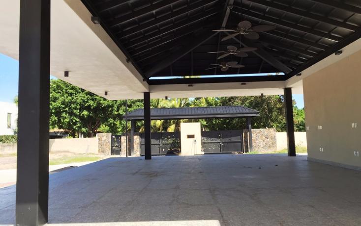 Foto de terreno habitacional en venta en  , nuevo vallarta, bahía de banderas, nayarit, 1530112 No. 05