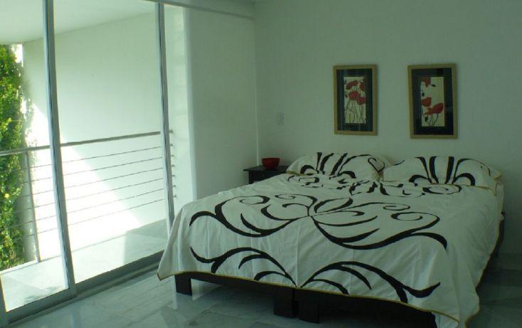 Foto de departamento en venta en, nuevo vallarta, bahía de banderas, nayarit, 1553094 no 11