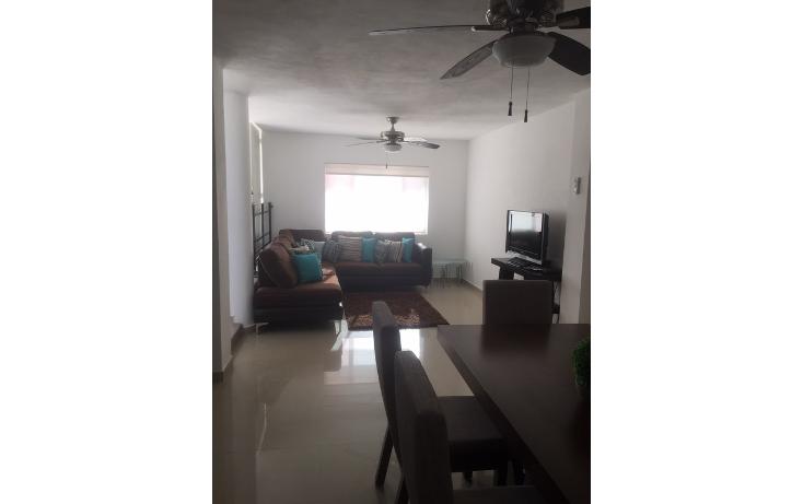 Foto de casa en renta en  , nuevo vallarta, bah?a de banderas, nayarit, 1565039 No. 06