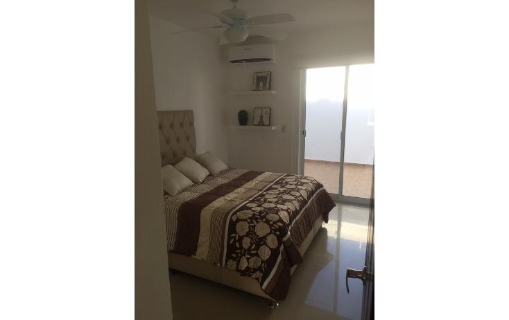 Foto de casa en renta en  , nuevo vallarta, bah?a de banderas, nayarit, 1565039 No. 12
